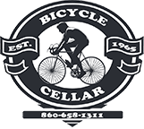 bicycle-cellar-logo-bnr