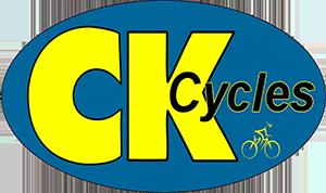 ckcycleslogo